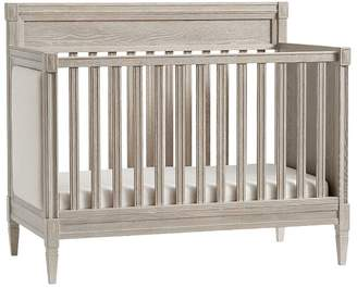 Pottery Barn Kids Graham 4-in-1 Toddler Bed Conversion Kit