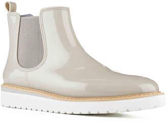 Cougar Kensington Rain Boot - Women's