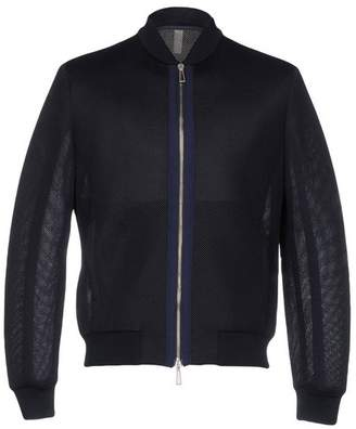 Hosio HōSIO Jacket