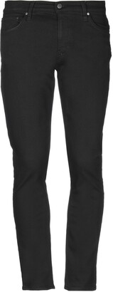Michael Kors Denim pants - Item 42702302IJ