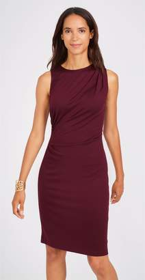 J.Mclaughlin Rachelle Dress