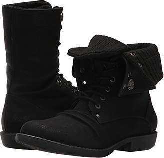 Blowfish Women's Alexi Boot