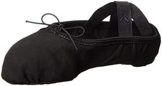 Capezio Women's Sculpture ii Dance Shoe