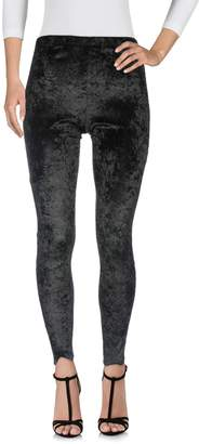 Tom Rebl Leggings