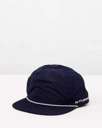 Flexfit Lyp Rope Snapback - Unisex