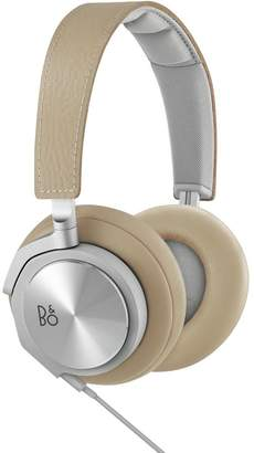B&O Play H6 2nd Generation Headphones