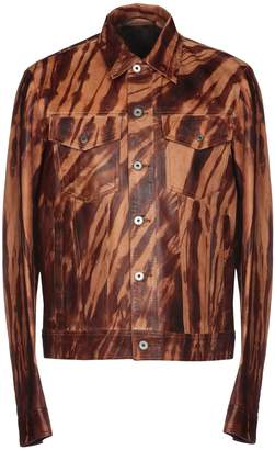 Just Cavalli Jackets - Item 41841080LF