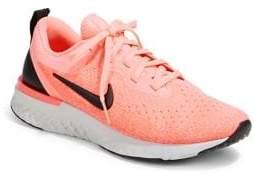 Nike Odyssey React Atomic Running Sneakers