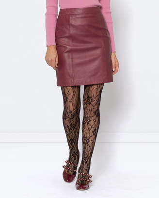 Alannah Hill Ladies Of Tomorrow Skirt