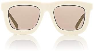 Karen Walker Women's Deep Worship Sunglasses