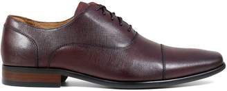 Florsheim Postino Cap Toe Leather Oxfords