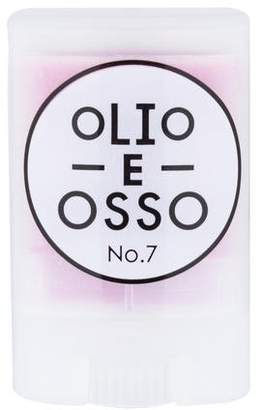 Olio e Osso Balm No. 7 Blush Shimmer