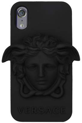 Medusa iPhone X Case