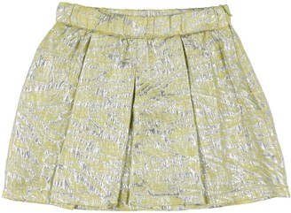 Jijil Skirts - Item 35344443AE