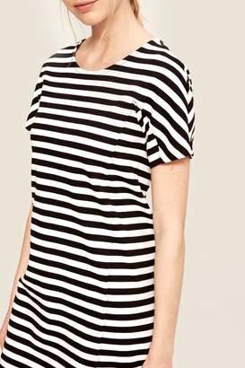 Lole Selah Striped Dress