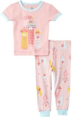 6edf33d52 Petit Lem Girls  Pajamas - ShopStyle