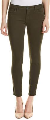 DL1961 Premium Denim Margaux Shamrock Intasculpt Ankle Skinny Leg