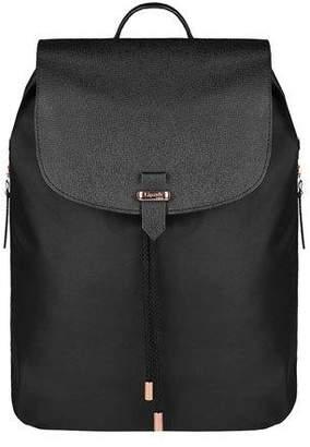 Lipault Plume Avenue Backpack