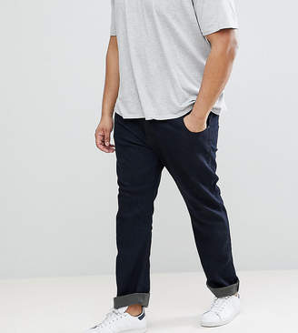 Loyalty And Faith PLUS Regular Stretch Fit Jeans