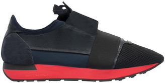 Race Runners $645 thestylecure.com