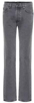 Yeezy Straight jeans (SEASON 5)