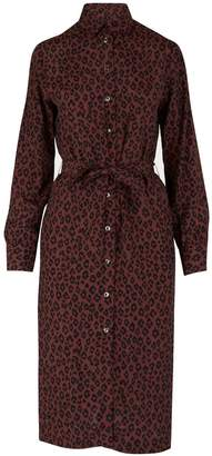 A.P.C. Karen dress