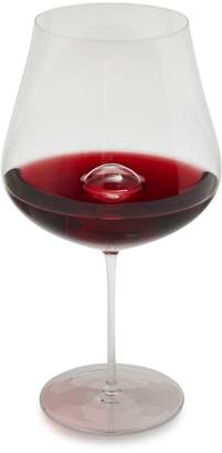 Schott Zwiesel Zwiesel 1872 Air Sense Light-Bodied Red Wine Glass