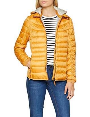 Camel Active Women's 3308 Jacket