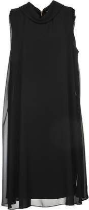 Joseph Ribkoff Short dresses - Item 34871335PV