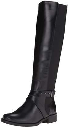 Steve Madden STEVEN by Steven Sydnee Women US 5.5 Knee High Boot