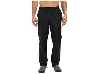 Columbia Glennaker Laketm Rain Pants Men's Casual Pants