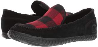 Sorel Dude Moctm Men's Slippers