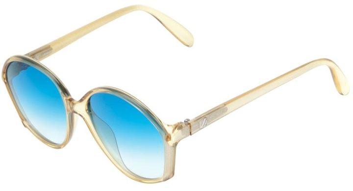 Vintage Sunglasses Viennaline
