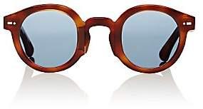 "Movitra Women's ""Movitra 315"" Sunglasses - Lt. brown"