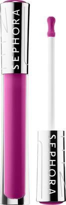 Sephora Collection COLLECTION - Ultra Shine Lip Gel