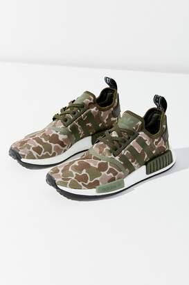 timeless design 6502b 2451d ... adidas NMD R1 Camo Sneaker
