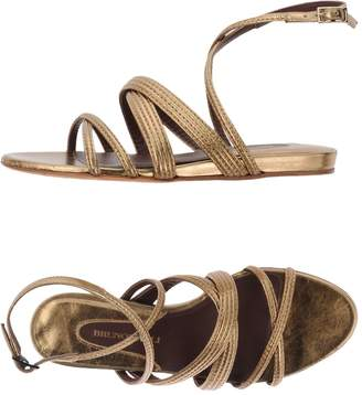 Bruno Magli Sandals - Item 11333778IO