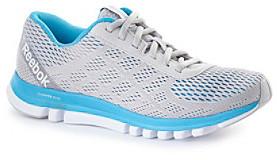 "Reebok Sublite Duo"" Running Shoes"