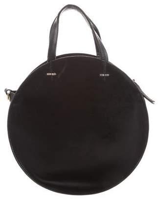 Clare Vivier Alistair Circle Bag