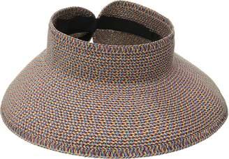 San Diego Hat Company San Diego Hat Women's Visor