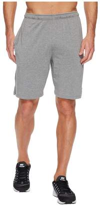 tasc Performance Vital 9 Training Shorts Men's Shorts