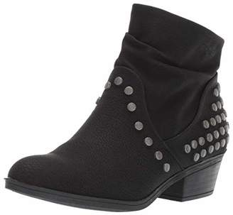 Blowfish Women's Salinas Ankle Boot