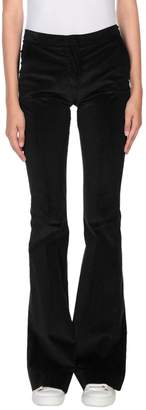 Cycle Casual pants - Item 13217889PK