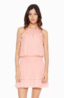Parker Williame Dress