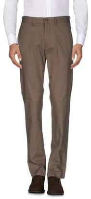 Club Monaco Casual trouser