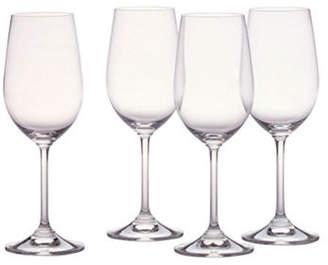 Waterford Wedgwood Vintage Chardonnay Set of 4