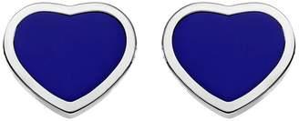 Chopard Happy Hearts Stud Earrings