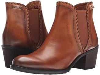 PIKOLINOS Andorra 913-8544 Women's Boots