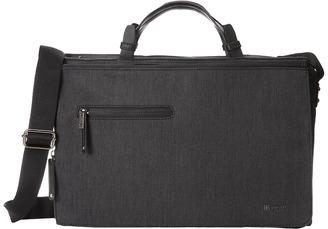 Sherpani - Presta Bags $119.95 thestylecure.com