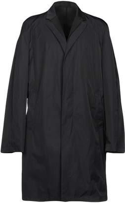 Wooyoungmi Overcoats